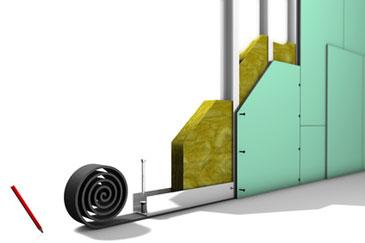 schallschutz hameln akustikbau hilker innenausbau emmerthal. Black Bedroom Furniture Sets. Home Design Ideas